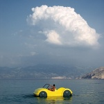 stilllife___Cabrio___Baska, Croatia.