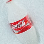 stilllife___Ice Cold Coca-Cola___Lokve, Croatia.