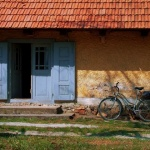 travel___Bike___Cakovac, Croatia.
